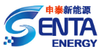 Senta Energy Co., Ltd.