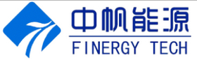 Wuxi Finergy Tech Co., Ltd.