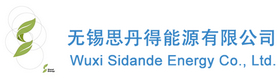 Wuxi Sidande Energy Co.,  Ltd.