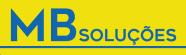 MB Soluções Eletromecânicas