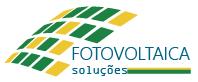 Fotovoltaica Soluções