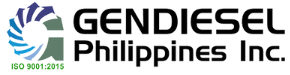 Gendiesel Philippines Inc.