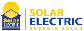 Solar Electric, SRL