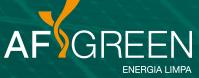 AF Green