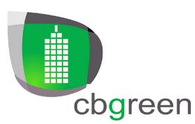 CBGreen