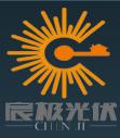 Anhui Chenji PV Co., Ltd.