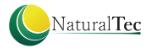 NaturalTec