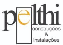 Pelthi Construções & Instalações