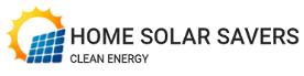 Home Solar Savers