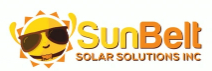 Sunbelt Solar Solutions Inc.
