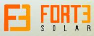 Fort3 Solar