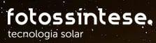 Fotossíntese Tecnologia Solar