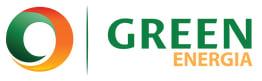 Green Energia