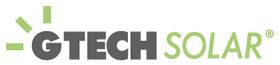GTech Solar