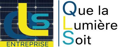 QLS Enterprise