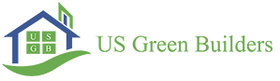 US Green Builders Inc