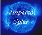 Impacto Solar Energias Renováveis