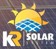 KR Solar System