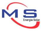 MS Soluções em Energia Solar