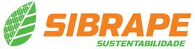 Sibrape Sustentabilidade