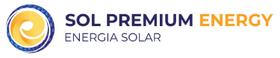 Sol Premium Energy