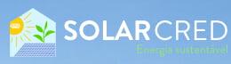 Solar Cred Energia Sustentável