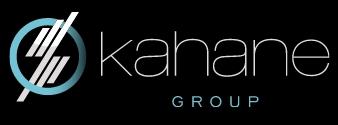 Kahane Group