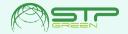 STP Green