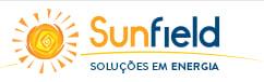 Sunfield