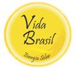 Vida Brasil Energy