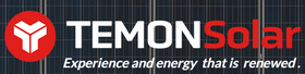 Temon Energia Solar Ltda.