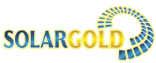 Solar Gold