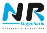 NR Engenharia