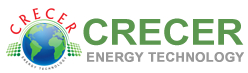 Crecer Technology