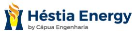 Hestia Energy