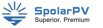 SpolarPV Technology Co., Ltd.