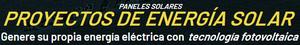 Tesla Energy S.A.