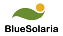 Blue Solaria Co., Ltd.