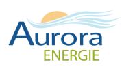 Aurora Energie Srls