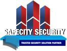 SafeCity Security Solutions