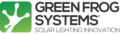 Green Frog Systems Pty Ltd
