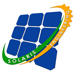 Solaris Engineering (SMC-PVT) Limited