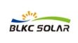 Wuhan BLKC Solar Co., Ltd.