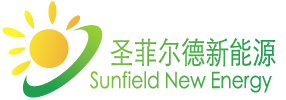 Shenzhen Sunfield New Energy Technology Co., Ltd.