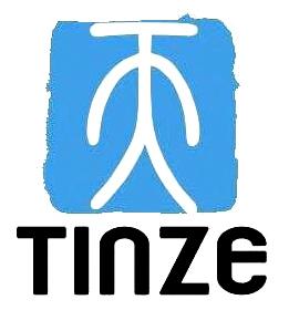 Jiangyin Tinze New Energy Technology Co., Ltd