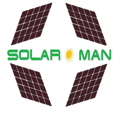 Jiangsu Solarman Technology Co,. LTD.