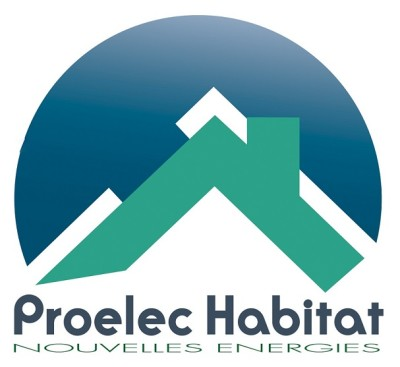 Proelec Habitat