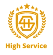 High Service International