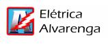 Elétrica Alvarenga
