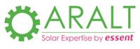 Aralt Solar Expertise